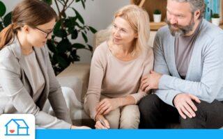 Quelles conditions d'emprunt pour un prêt sur 7 ans?