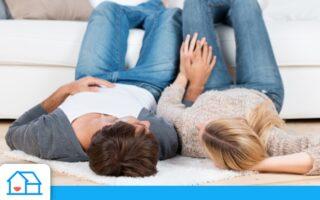 Les meilleures conditions d'emprunt pour un prêt sur 20 ans