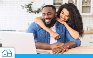 Quelle épargne ou placement choisir pour acheter sa maison ou son appartement?