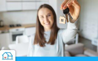 À quoi correspond le taux nominal d'un prêt immobilier?
