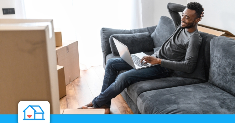 Prêt immobilier: c'est quoi un taux variable?