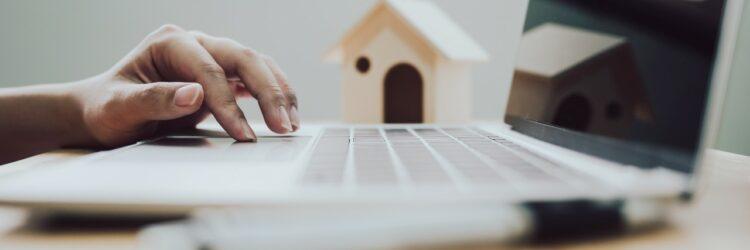 meilleurs taux immobiliers banques