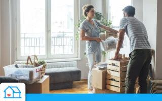 Les meilleurs taux immobiliers 2021 de la BNP