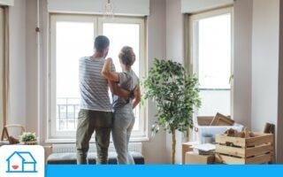 Les meilleurs taux immobiliers 2021 de la Société Générale