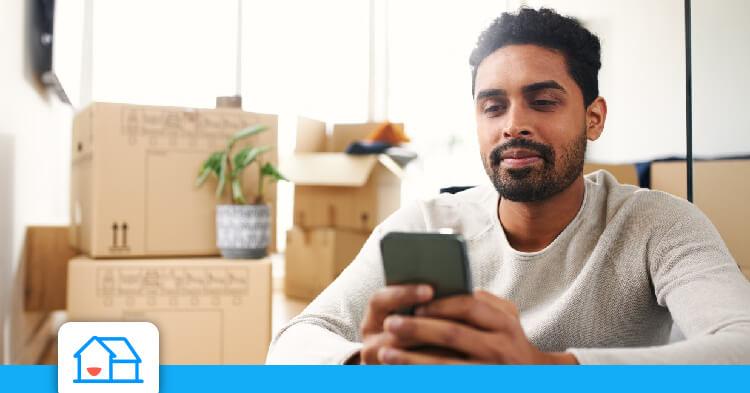 Les meilleurs taux immobiliers 2021 chez Boursorama Banque
