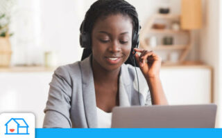 Trouver un courtier immobilier en ligne