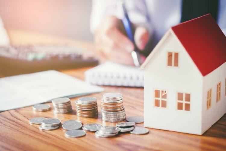 Immobilier: les prix continuent d'augmenter dans les grandes villes françaises
