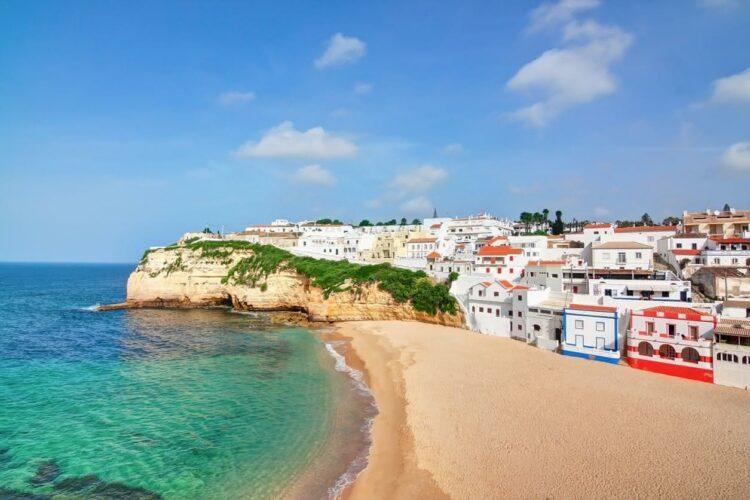 Marché immobilier: 30 000 Français auraient déjà investi au Portugal
