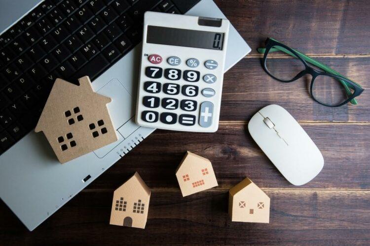 Marché immobilier: vers une hausse de 3% en 2018