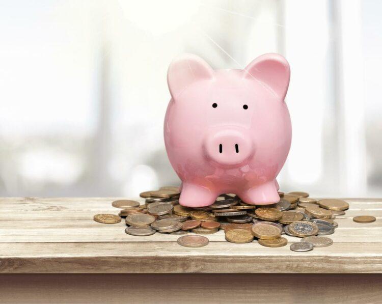 Crédit immobilier: les taux restent stables en novembre