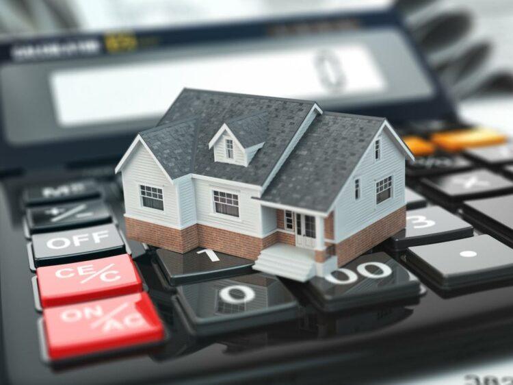 Prêt immobilier: vers une hausse des taux de crédits en 2018