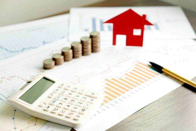 Immobilier: pour contrer la hausse des prix, et si vous achetiez occupé?