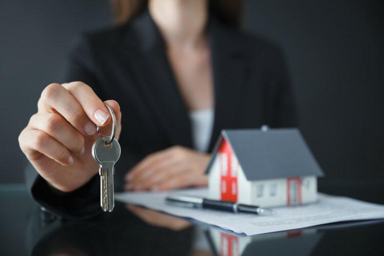 Achat immobilier: les rêves des salariés et des demandeurs d'emploi