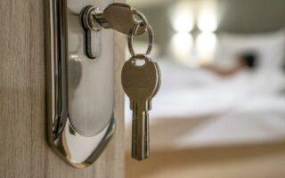 Prix immobilier: les 10 villes les plus chères de France pour se loger