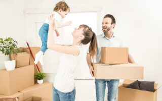 Immobilier: Les Français ont besoin de 6 visites et près de 5 mois de recherche