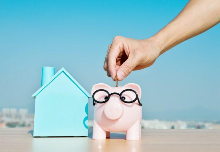 Investissement immobilier: un bon moyen de diversifier son patrimoine
