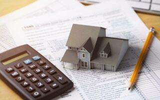Accès à la propriété: vers le retour de l'APL pour les propriétaires modestes