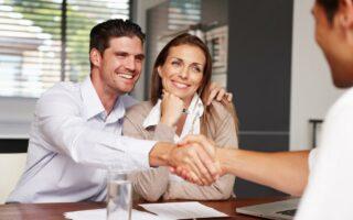 Marché immobilier: 3 professionnels sur 4 sont optimistes