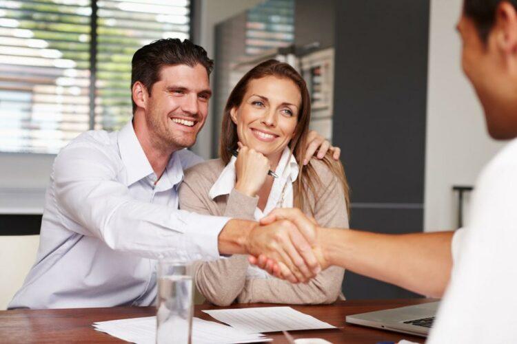 Immobilier: les bons réflexes pour limiter vos frais d'agence