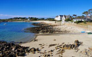 Résidence secondaire: 4 Français sur 10 choisissent la plage et la mer