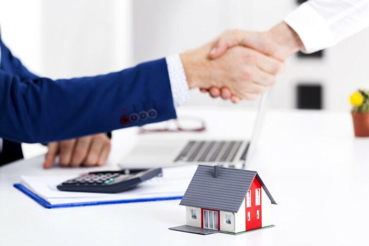 Immobilier: la durée des prêts augmente et flirte avec le record de 2007