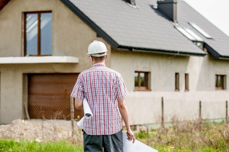 Home Staging: valoriser son logement permet de le vendre plus vite