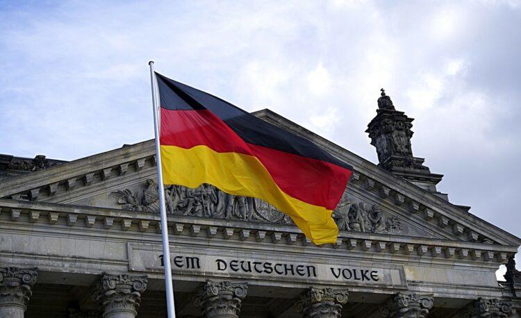 Berlin: vers une interdiction de l'achat immobilier aux étrangers?