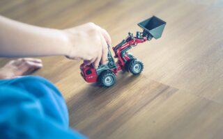 Immobilier: un gros défaut sur un terrain à bâtir doit être indemnisé
