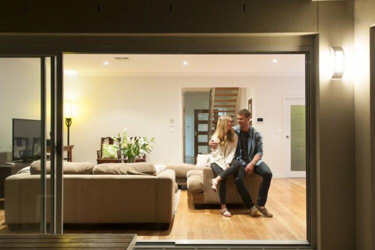 Prêt immobilier: que pouvez-vous acheter en France avec 244 000 euros?
