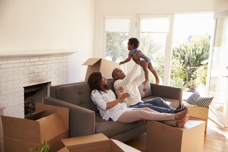 Prêt immobilier: vers une suppression de la clause de domiciliation?