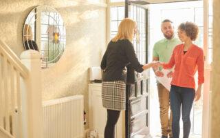 Crédit immobilier: plus d'un français sur 5 s'estime mal accompagné