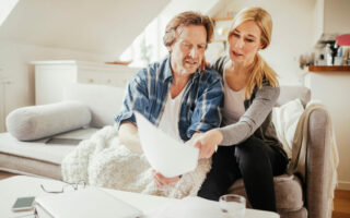Coronavirus: comment suspendre ses mensualités de crédit immobilier?