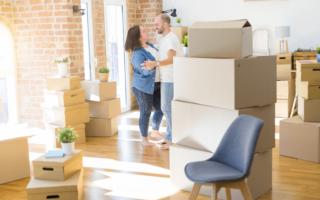 L'aide d'Action Logement pour payer votre loyer ou votre crédit immobilier