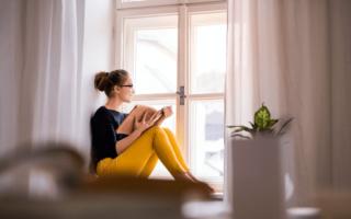Déconfinement: le succès des résidences secondaires