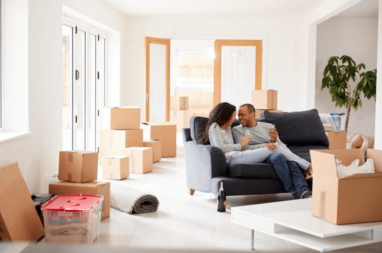 Immobilier: les taux sont-ils en hausse depuis le confinement?