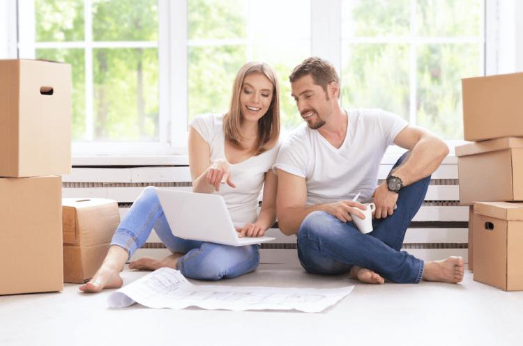 Les taux de crédits immobiliers repartent à la baisse en juillet 2020