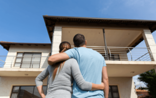 Crédit immobilier: les taux (bas) stagnent au mois d'août 2020