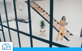 Et si obtenir un prêt immobilier devenait plus difficile?