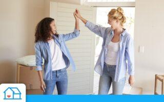 Crédit immobilier: le prêt à mensualités progressives est-il fait pour vous?