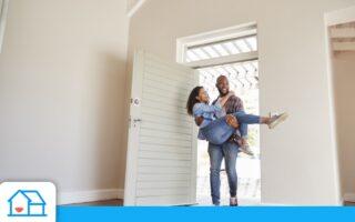 Taux des crédits immobiliers: nouvelle légère baisse en octobre 2020