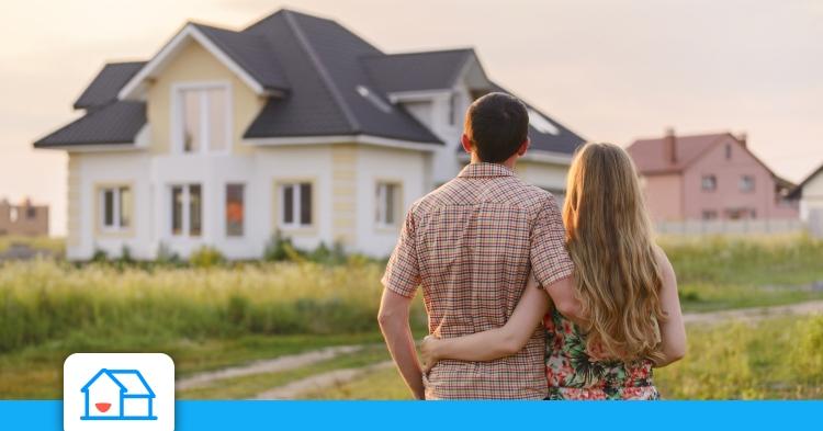 Achat immobilier: un Français sur deux a modifié son projet à cause de la crise