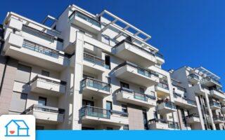 Investissements immobiliers en SCPI: un marché plus dynamique que jamais