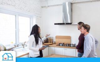 Immobilier: comment expliquer la baisse du délai de vente?