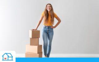 Immobilier: les femmes achètent de plus en plus seules