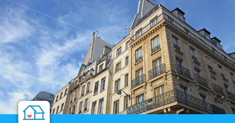 Où en est-on de la hausse des prix de l'immobilier dans l'ancien?