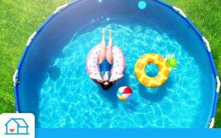Comment rentabiliser votre achat immobilier cet été?