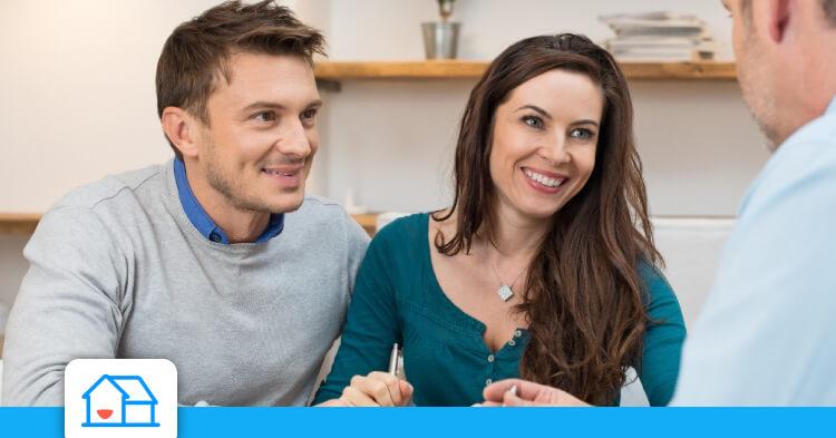 60% des prêts immo garantis par caution, alors caution ou hypothèque? Comment choisir?