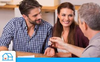 Crédit: qui sont les emprunteurs qui peuvent dépasser les 35% d'endettement?