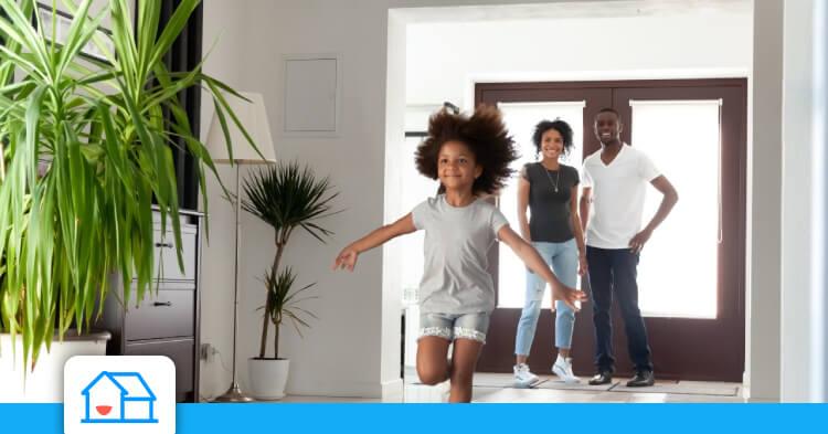 Taux immobilier: la moyenne toujours en (légère) baisse en août 2021