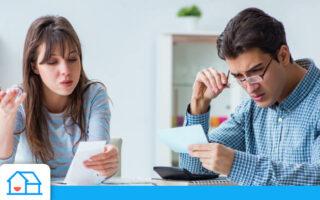 Quand devez-vous payer votre impôt sur la fortune immobilière en 2021?